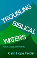 Troubling Biblical Waters: Race, Class, and Family (Bishop Henry Mcneal Turner Studies in North American Black Religion)