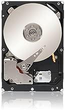 Seagate 4TB Enterprise Capacity HDD 7200RPM SATA 6Gbps 128 MB CacheInternal Bare Drive (ST4000NM0033)