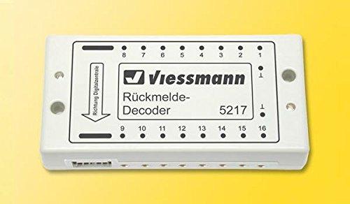 Viessmann 5217