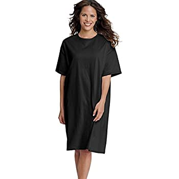 Best sleep tshirts for women Reviews