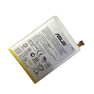 asus bateria orginal asus c11p1423