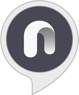 Nooie