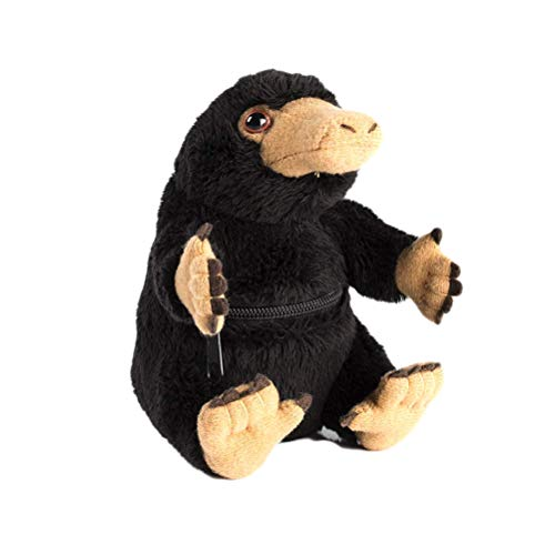 JK Rowling's Wizarding World Niffler Coin Purse