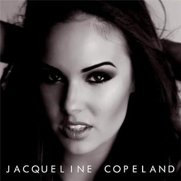 Jacqueline Copeland EP