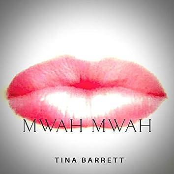 Mwah Mwah (feat. 80 Empire)
