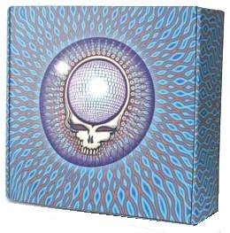 Big Sale Best Cheap Deals Winterland June 1977: The Complete Recordings (9 CD Boxed Set)