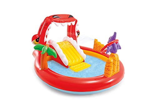 Intex 57163NP Piscina Hinchable Infantil