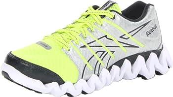 zigtechs shoes