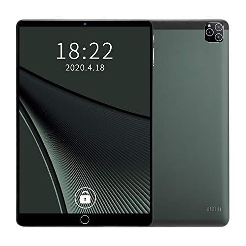 YEYOUCAI Tablet PC con Llamada telefónica Y16 Pro 3G, 10.1 Pulgadas, 2GB + 32GB, Android 5.1 MTK6592 Octa Core 1.6GHz, Dual SIM, WiFi, Bluetooth, OTG, FM, GPS