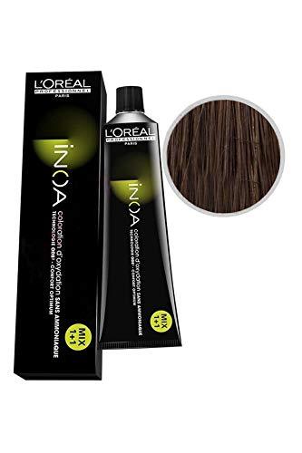 LOREAL Hair Colour/Permanent Colour