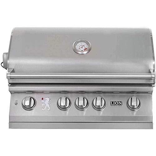 Lion Premium Grills L75623 32