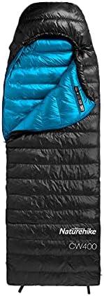 Top 10 Best ultralight compact sleeping bag Reviews