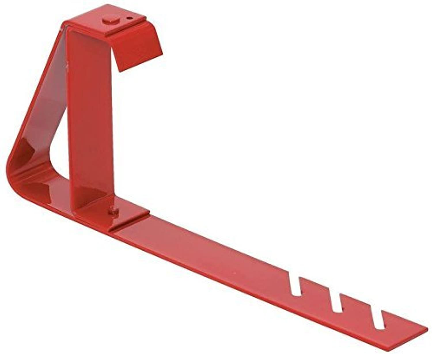 10 Pack Qual-Craft 2502 Roofing Brackets Fixed Fixed Fixed Angle 90- 6  Platform by Qual-Craft Industries B0186IQHZO | Sale  38f3fe