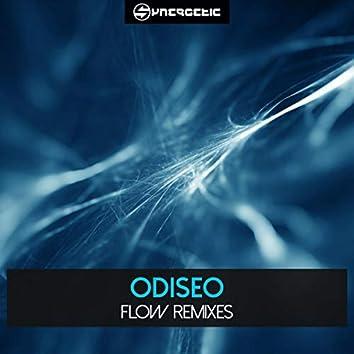 Flow Remixes