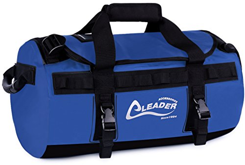 Leader Accessories Deluxe