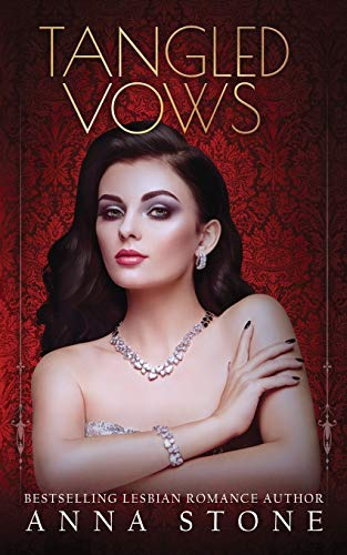 Tangled Vows (Mistress)