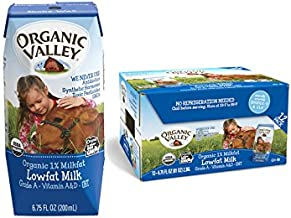 grass fed non homogenized milk