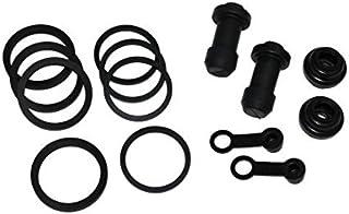 Suchergebnis Auf Für Honda Cb 450 Bremsen Motorräder Ersatzteile Zubehör Auto Motorrad