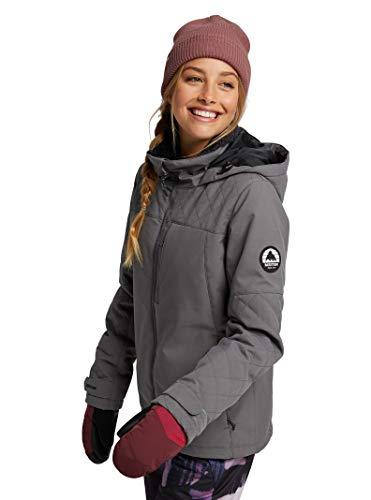 Burton Womens Tulum Stretch Jacket