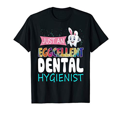 Light Orange Dentist Heartbeat T Shirt Tee Shirt Sweatshirts