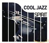 Spirit of Cool Jazz (4 CD)...