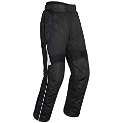 Tourmaster Overpants