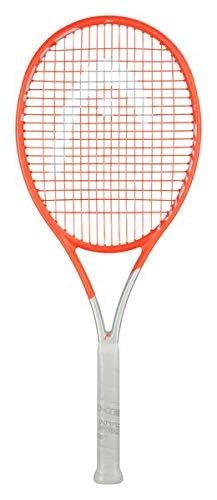 HEAD Radical MP 2021 Performance Tennis Racquet - Unstrung