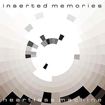 Heartless Machine