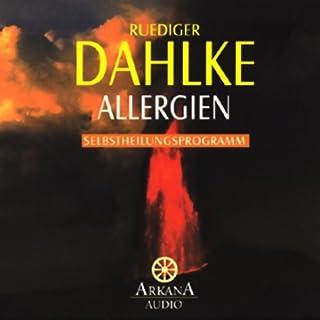 Allergien Titelbild