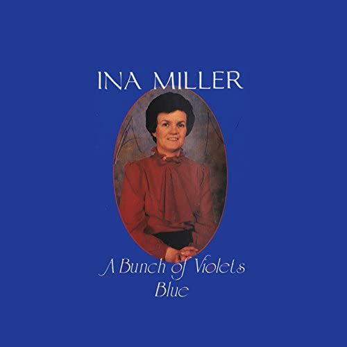 Ina Miller