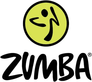 zumba dance app android