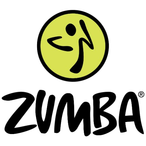 Zumba Workouts