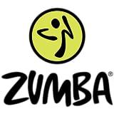 Zumba Workouts