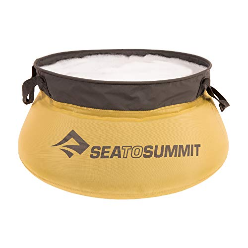 Sea to Summit Kitchen Sink, 5 Liters