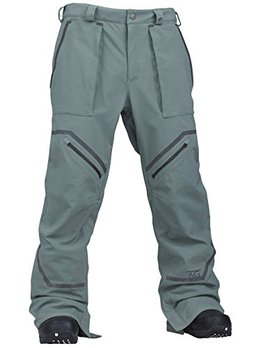 ANALOG Herren Snowboard Hose Zenith Pants