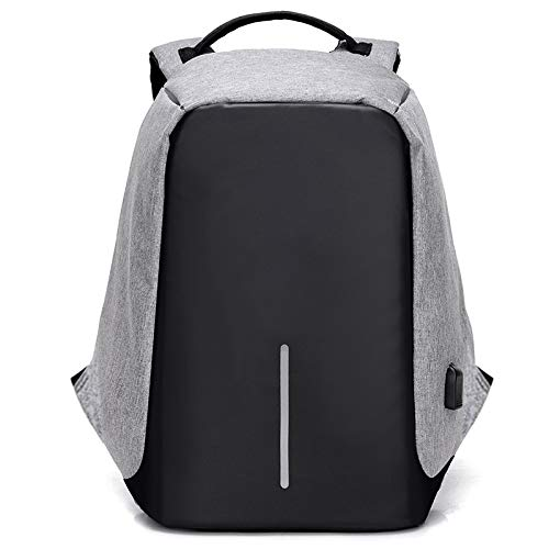 HOSDusb Backpack Camera Computer Men and Women Shoulder Bag