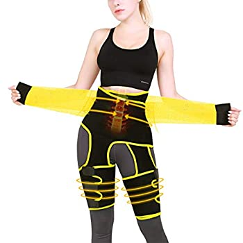 Best thigh and waist trainer Reviews