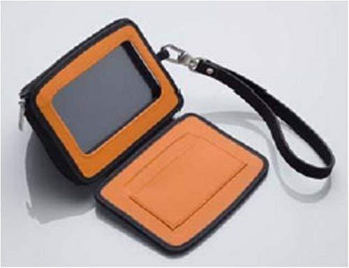 Tomtom Go Deluxe Tasche für GO510, GO710, GO910, Leder