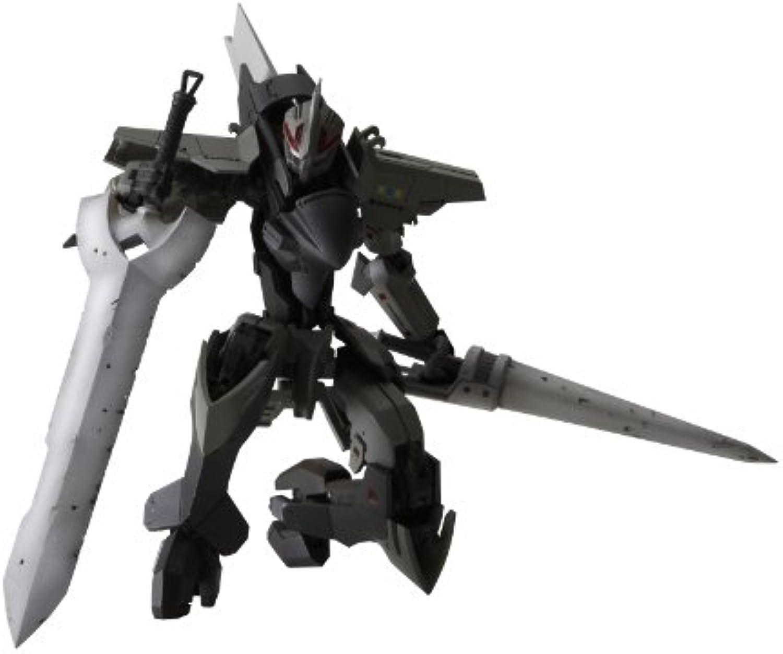 Break Blade  Riobot Delfing Model Kit
