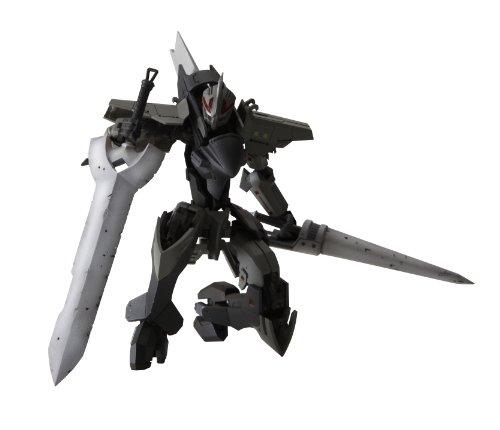 Break Blade: Riobot Delfing Model Kit