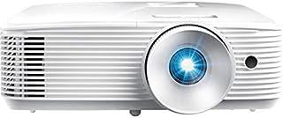 Optoma X343 XGA DLP Professional Projector   Bright 3600 Lumens   Business Presentations, Classrooms, or Home   15,000 Hou...