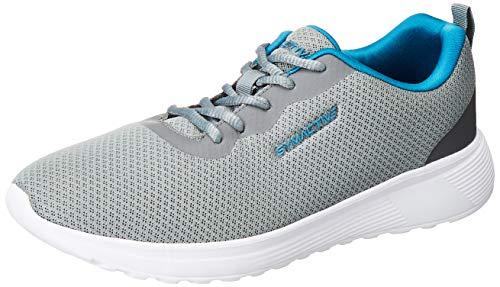 Amazon Brand – Symactive Men's Running Shoe