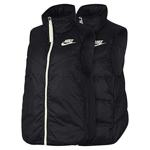 Nike W NSW WR Dwn Vest Rev Vest Damesvest
