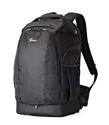 Lowepro Flipside 500 AW II Kamera-Tasche schwarz