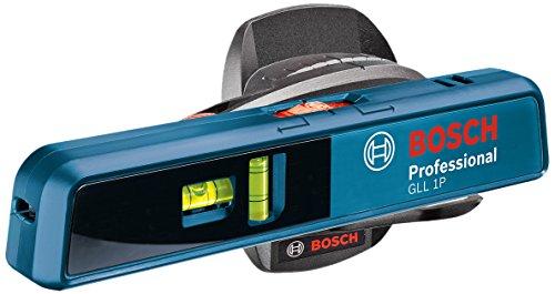 Bosch Professional(ボッシュ) ミニレーザーレベル GLL1P 【正規品】