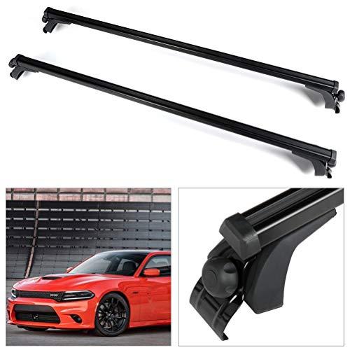 2014 ford edge roof rack - 6