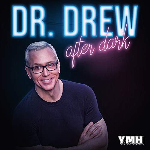 Dr Drew After Dark Love Sacks W Josh Potter Ep 92 Dr Drew After Dark Podcasts On Audible Audible Com Welcome back to the roach motel! dr drew after dark love sacks w