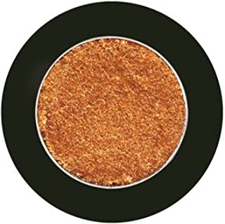 Jolie Crushed Metal Shadow + Long Wear Activator Kit (Metallic Finish) (Gold Crush)