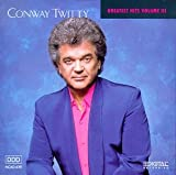 Greatest Hits, Volume III von Conway Twitty