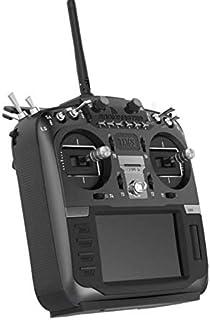[技適対応品・Hall・Mode2(左スロットル)] RadioMaster T16S Hall マルチプロトコル 2.4G プロポ送信機 Hallセンサージンバル カラー液晶 USB Type-C ビルトイン充電【OpenTX Firmwareプリインストール・DSM2/X, FrSKY, SFHSS, FlySky, FlySky AFHDS2A, Hubsan, JR/FrSKY その他】JUMPER の競合モデル